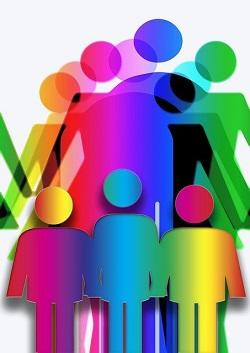 Curso de Derechos Humanos_D1